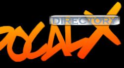 Annuaire de recherche sur Internet - ApocalX Directory