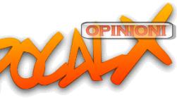 Motore di ricerca di consigli, opinioni e pareri