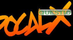 Posez vos questions, donnez vos reponses - ApocalX Questio