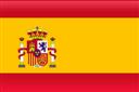 Drapeau espagnol (Espagne)