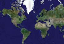 ApocalX Maps