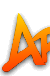 Tools for Webmasters and Internet users... - ApocalX Tools